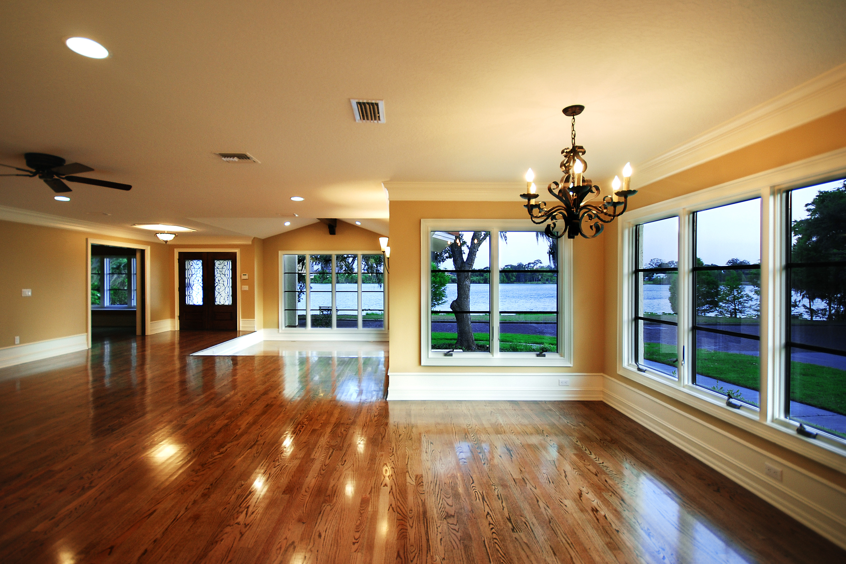 central florida home remodeling interior renovation photos